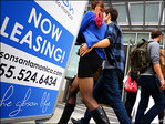 Home rental prices increase 3.7 percent nationwide