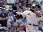 Feds end prosecution of Barry Bonds without conviction