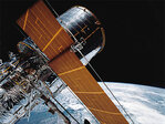 25 years later: 'Hubble inspires the world'