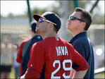 Mystery abounds when it comes to 'neuroscouting' in baseball
