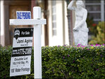 US home sales jump in May, average prices close to 2006 peak