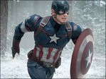 'Avengers: Age of Ultron' assembles huge opening day