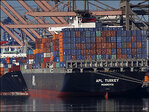 U.S. trade deficit jumps to 6-year high of $51.4 billion