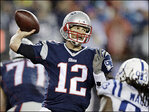 Source: Union responds to NFL on Brady 'deflategate' suspension