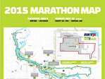 Eugene Marathon: 'The streets are lined every single mile'