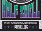 'Music on the Half Shell' 2015 lineup released