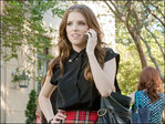 'Pitch Perfect 2' leaves 'Mad Max: Fury Road' in the dust