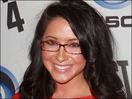 Bristol Palin says she's pregnant for second time