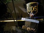 UPS settles complaint it shortchanged government customers