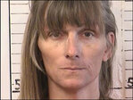 Court: Transgender California inmate will have to wait for surgery
