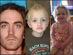 Update: Nampa father found north of Portland, children OK
