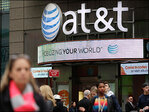 Not Your Ma's Bell: AT&T evolves beyond phones