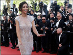 Photos: More dazzling red carpet arrivals at Cannes