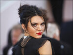 Fashion's greatest hits, biggest misses on the Cannes red carpet
