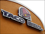 Taco Bell, Pizza Hut: Artificial ingredients getting the boot