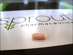 FDA panel backs female libido pill, under safety conditions