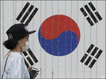 Economy hit as MERS keeps Koreans indoors, scares tourists