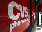 CVS Health to pay government $450,000 to settle dispute