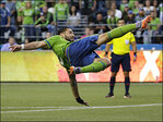 Dempsey given minimum 2-year suspension from US Open Cup