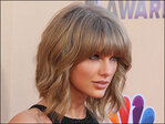 Taylor Swift launching fashion line in China