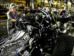 Durable goods orders retreat again in May