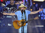 Hundreds kicked out of Kenny Chesney concert for fighting, drunkenness