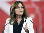 Fox News, Sarah Palin part ways - again
