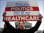Supreme Court upholds key provision of Obamacare
