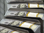 Incomes rise for bottom 99 pct.; US inequality still worsens