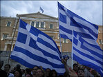 Greece's bailout expires, country defaults on IMF payment
