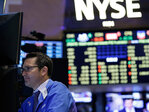 Hacker group Anonymous posts suspicious tweet before NYSE glitch