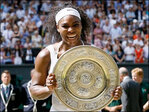 Williams wins Wimbledon to secure another Serena Slam
