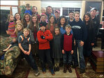 TLC cancels '19 Kids and Counting' after Duggar scandal