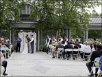 Married at a graveyard? Death business expands into hosting weddings
