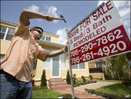 U.S. home sales surged in June to fastest pace in over 8 years