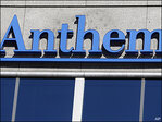 Mega-health deals bloom, Anthem bids $48 billion for Cigna