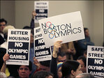 Boston drops out of bid for 2024 Olympics; L.A. instead?