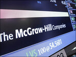 McGraw Hill Financial buying SNL Financial for about $2.23 billion
