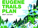 Final open house on Eugene Trails Plan this Tuesday