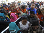 UN: Expect 11.2 billion population by the end of the century