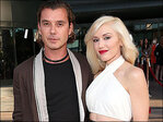 Musicians Gwen Stefani and Gavin Rossdale file for divorce