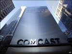 Comcast speeding up its discounted Internet service