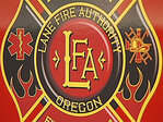 Fire districts hope voters OK combined Lane Fire Authority