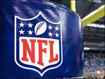 Twitter huddles with NFL to tackle audience challenge