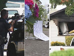 7 homicides in 32 days: 'All have their own story, none are related'