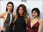 'I'm sick of this family!': Newsman's rant exposes Kardashian fatigue