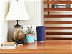 Google heads down new path with 'OnHub' wireless router