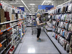 U.S. consumer price inflation slowed in July