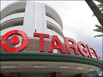 Target is getting its groove back: Turnaround takes hold