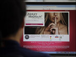 Cheating website subscribers included White House, Congress workers